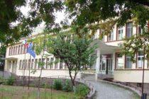 Харманлийското здравеопазване ще разчита все повече на общината