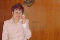 ВАС потвърди постановлението на АП Бургас – кмет е  д-р Н. Вълчева