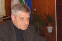 Изборите в Тополовград – со кротце, со благо, со малко кьотек