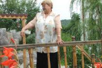 Гела Петрова е убедена,че Маджарово ще става все по-красив