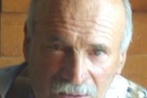 Самоук истроик твърди, че е успял да възстанови прабългарсксия календар