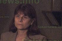 Жена стана бизнесдама на 2009 в Харманли