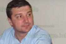 Увеличаването на доходите ще е приоритет на Коалиция за България