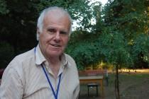 """Проф. Петър Льондев: """"Умората е приятна, когато знаеш, че си направил нещо"""""""
