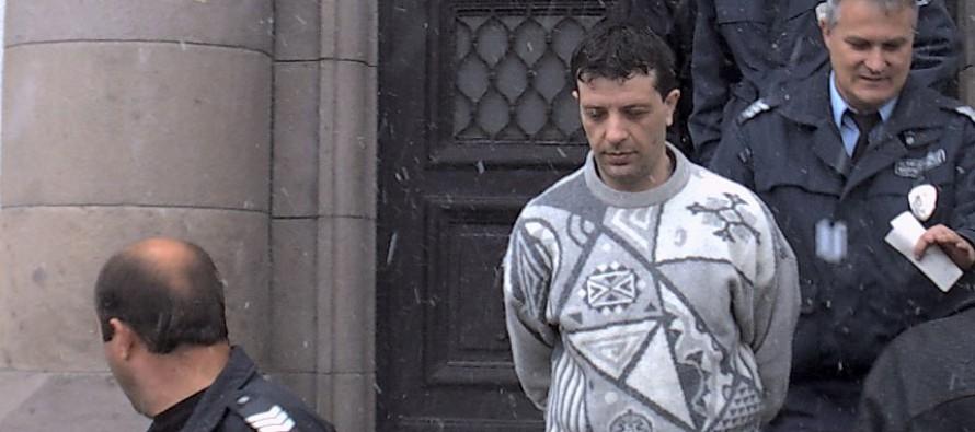 Харманлиец осъди България в Страсбург, ще получи 4 000 €