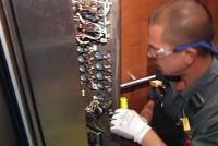 Техническият надзор започна проверка на асансьорите в Хасково