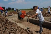 Сезонът за археолозите ще бъде горещ