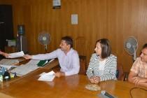 ГЕРБ – Хасково регистрира пълна листа за предстоящите избори