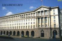 Учебните заведения спешно докладват на Инспектората за състоянието си