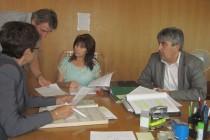 В БСП очакват трима депутати,  избрани от Хасково