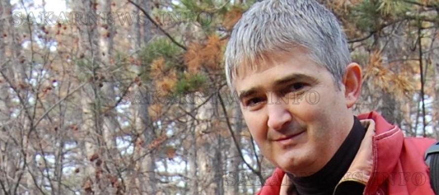 """Тодор Караиванов поема пак митница """"Свиленград"""""""