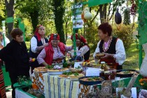 Фестивалът на местните продукти и Царския орел има бъдеще