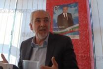 """Лютви Местан: """"Да разследват партии с необяснимо много гласове"""""""