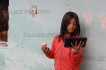 Коалиция ДЕСНИТЕ бори купуването на гласове с безплатен интернет в ромския квартал