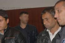 Оставиха в ареста мъжете, изтезавали старци в Малко Градище