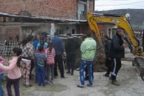 Три бригади на ВиК режат водата на длъжниците си