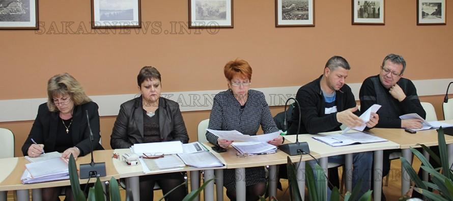 Свиленград ще харчи 12 млн. през 2015 година
