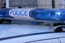 Междусъседски спор в  Симеоновград завърши  със счупена челюст