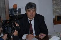 Чиновници от РИОСВ се жалват на БСП