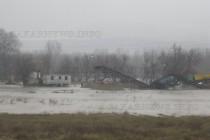 Все още 19 села са без питейна вода в Хасковска област