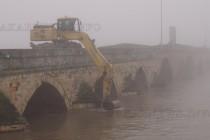 В Свиленград се борят с последиците от наводнението