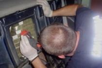 Митничарите откриха 17 000 контрабандни цигари в кухини на лек автомобил