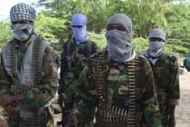 Задържаха 3-ма мъже разследвани за тероризъм