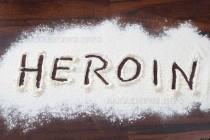 Арестуваха шофьор от с. Гълъбец с 7, 5 кг хероин