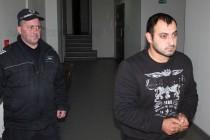 Полицията арестува двама мъже за изнасилване