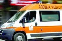 Обвиниха Стоян Костадинов от Александрово за побой на лекарка