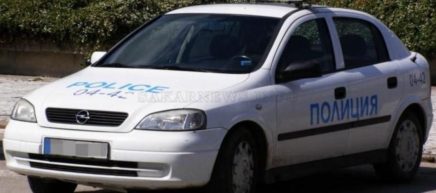 Съдът отмени скандално решение на Общинска полиция Хасково