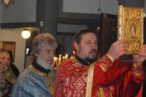 Православните днес отбелязват Атанасовден