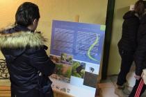 Показват фотоси на защитени видове орли в Свиленград
