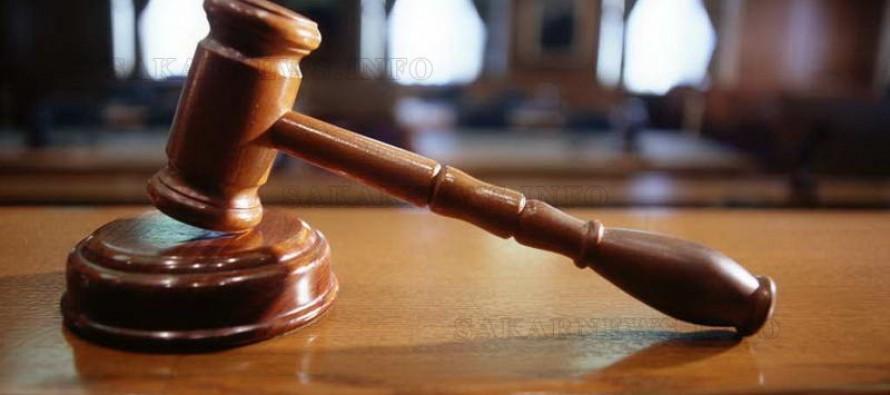Съдът отмени глоба на шофьор, карал с превишена скорост
