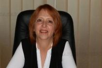 Юлия Чолакова  пое временно Митница Свиленград