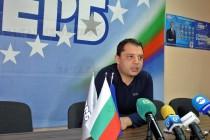"""Делян Добрев: """"Свиквам комисията по енергетика на НС за двойните фактури за ток"""""""