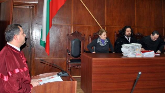 Прокуратурата оттегли обвинение срещу митничари