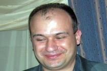 Върнаха Георги Костадинов на работа в митницата