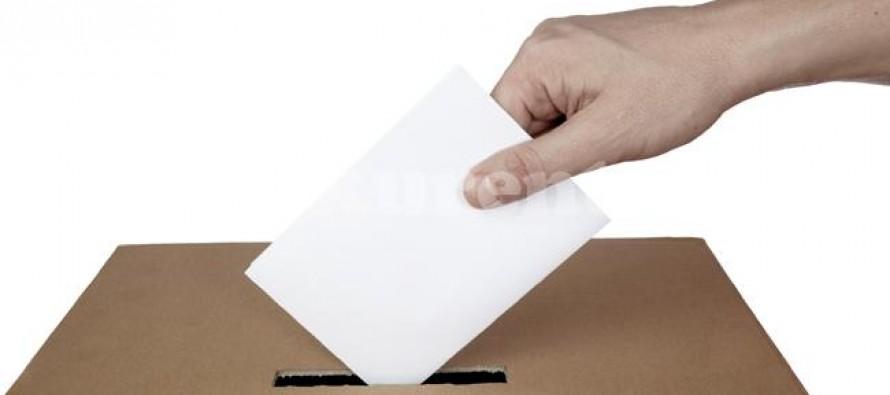 Делото за купуване на гласове в Харманли все още не решено