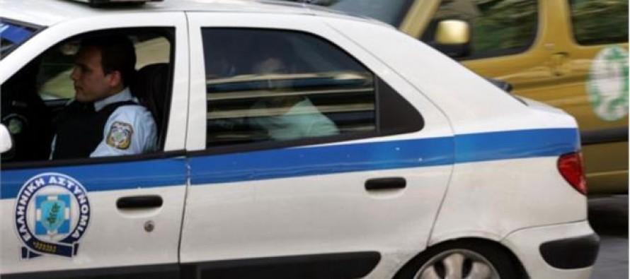 Арестуваха българин, убил жестоко котка в Гърция