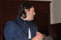 Задържаха под стража арестувания от ДАНС преди дни в МБАЛ Хасково