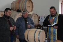 """Гости от цялата страна уважиха винарна """"Братанов"""""""