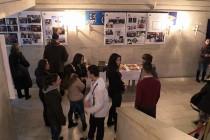 В Свиленград отбелязаха 110 години Ротари Интернешъл