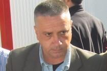"""""""Атака"""" с нов председател в областта"""