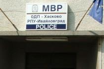Гръцки бизнесмен благодари на български институции
