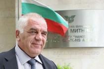 Ваньо Танов: Тодор Караиванов беше мек и не успя да проведе реформата