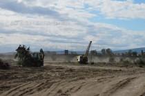 Почистването на река Марица – резултат на трансгранично сътрудничество