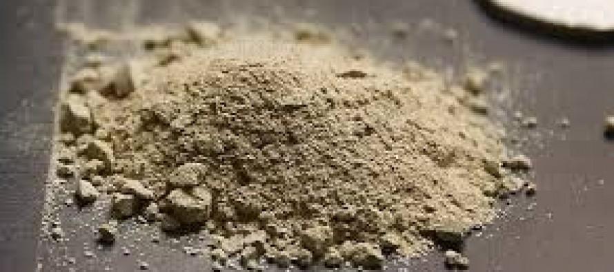 Задържаха под стража 34-годишен мъж с 2 кг хероин