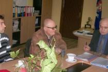 Собствениците на 1/3-та от блоковете сключиха договори с Община Симеоновград