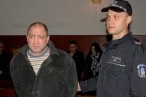 Осъдиха Рента на 19 години за убийство